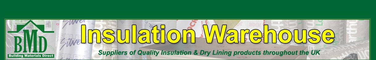 Building Materials Direct the Rockwool RW insulation suppliers